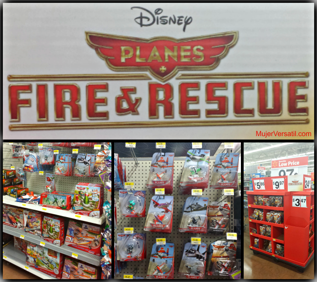 #Shop •Disney Planes, Planes the Movie