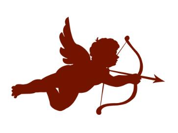 Cupido en el 2015