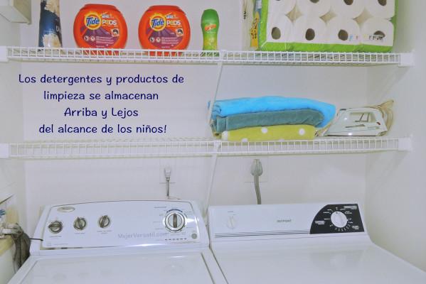 #ArribaYLejos