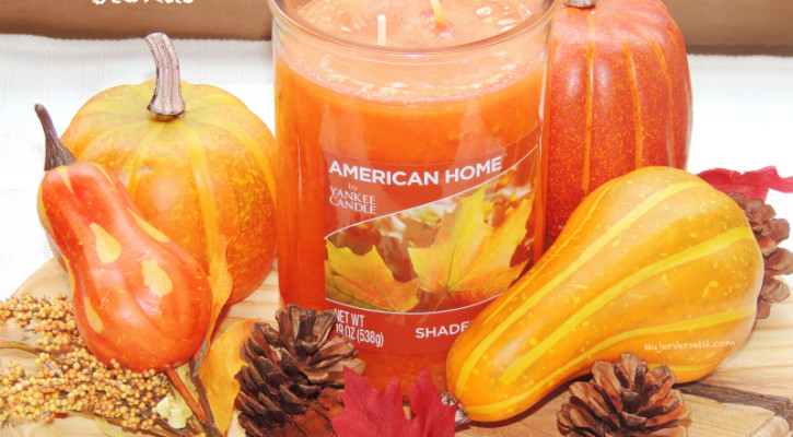American Home™ by Yankee Candle®