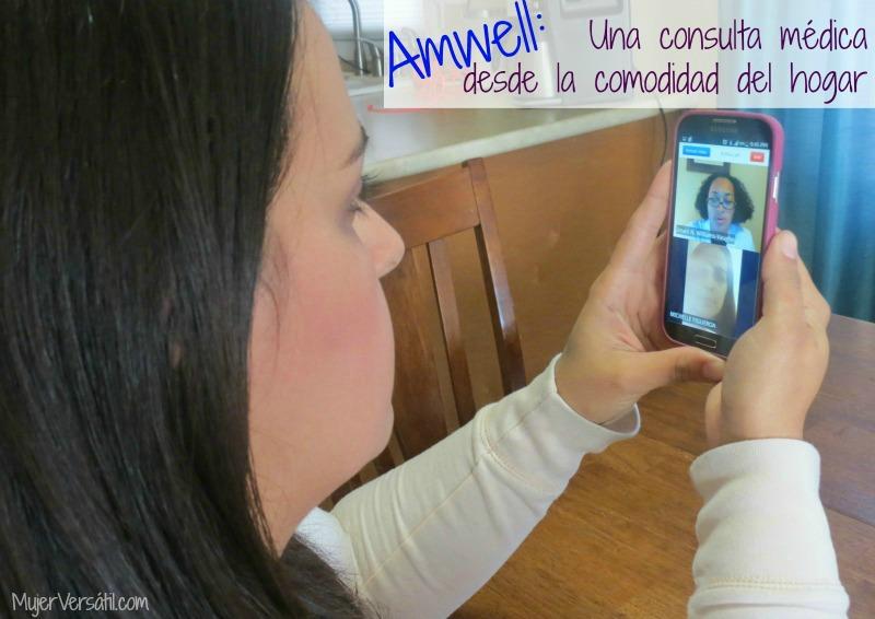 amwell1