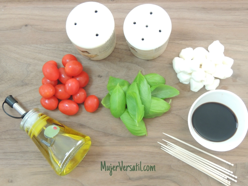 ingredientes-caprese