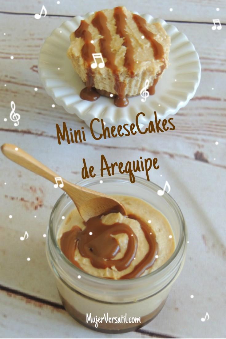 mini-cheesecake-arequipe