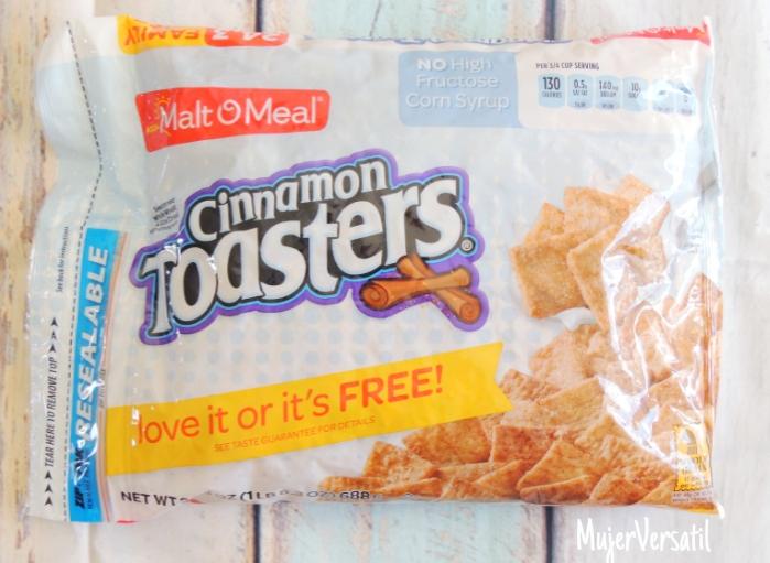 cinnamon-toaster