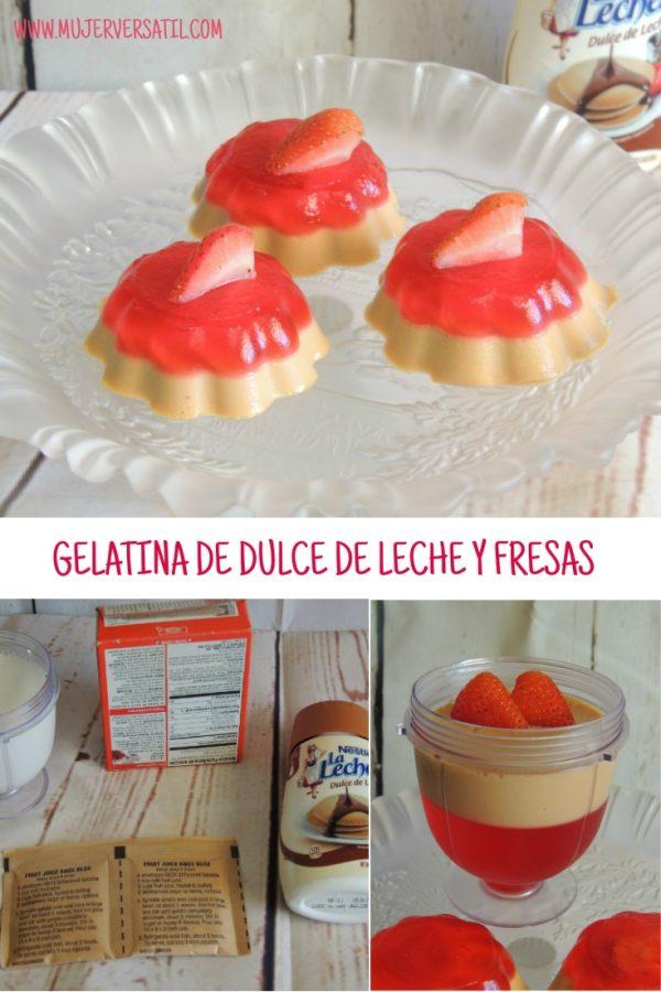 gelatina-dulce-leche